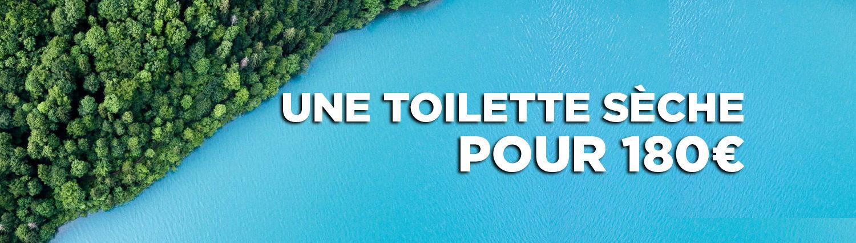 toilette-seche.be